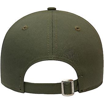 Ny epoke 9FORTY Boston Red Sox MLB League Essential Baseball Cap Hat - Khaki
