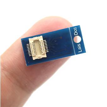 Nem662 Adattatore Adattatore Scheda 18 Pin To Fili