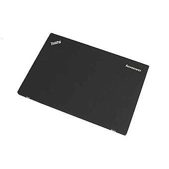 "Notebook Lenovo ECOREFURB T460 I5 14"" 8 GB DDR4 240 GB SSD"