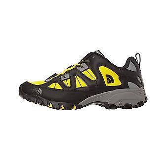 North Face Steep Tech Fire Road NF0A4T2PVX1 trekking hele året menn sko