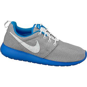 Детские кроссовки Nike Rosherun Gs 599728-019