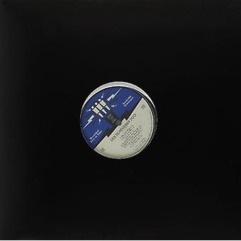 Dex Romweber - Third Man Live 02-04-2010 [Vinyl] USA import