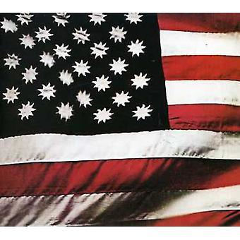 スライ ・ ファミリー ・ ストーン - [CD] USA 輸入である暴動やった