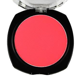 Eye shadow Vivid-Rouge Red