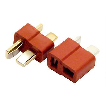 Ultra Plug paar, bulk