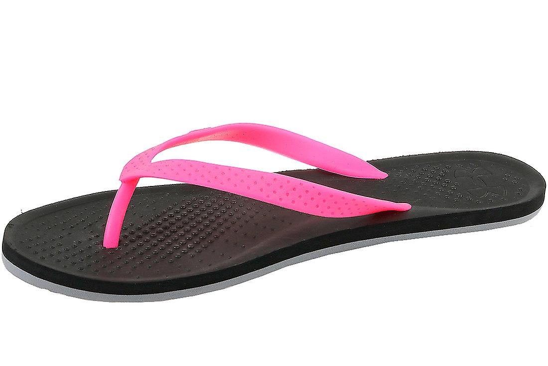 Under Armour Atlantic Dune W Slides 1252540-006 Womens -5263