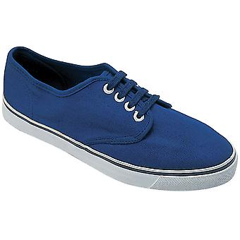 Mirak Yachtmaster Lace / Mens Shoes