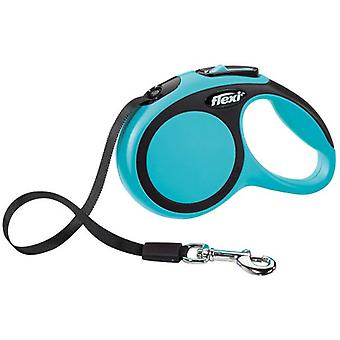 Flexi Correa New Comfort Xs Cinta (Dogs , Collars, Leads and Harnesses , Leads)