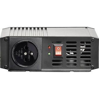 Invertitore VOLTCRAFT PSW 300-12-F 300 W 12 V DC - 230 V AC