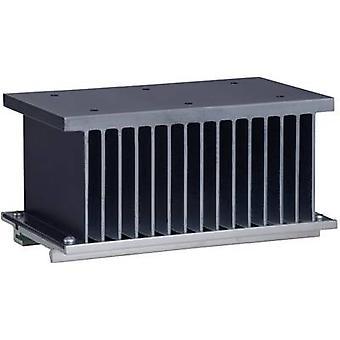 Crydom HS103DR Heat sink 1 K/W (L x W x H) 76.2 x 132.1 x 60.5 mm