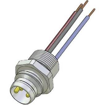 CONEC 42-01033 SAL-8-FS4-0,2