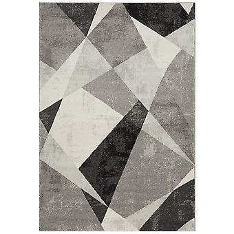 Nova Nv02 dywany w Patio szary