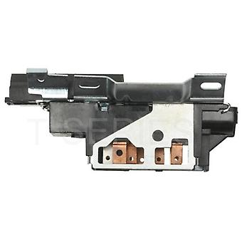 Standard Motor Products US-131T Ignition Starter Switch