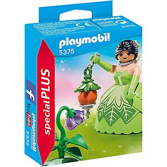 PLAYMOBIL Special Plus Garden Princess 5375