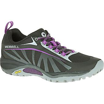 Merrell Siren Edge J35750 trekking  women shoes