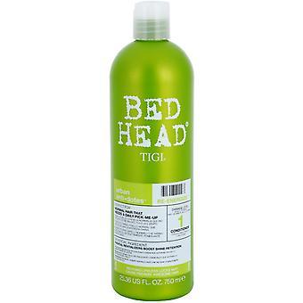 Tigi Bed Head Stadt Antidote Re-Energize Conditioner 750ml