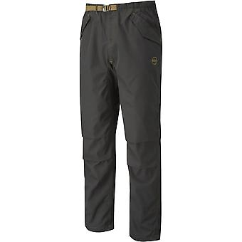 Moon Climbing Cypher Pant - Dark Olive