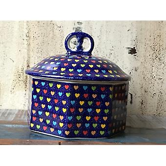 Cookie jar, 1,5 l, ↑17 cm, dreams, BSN A-1009