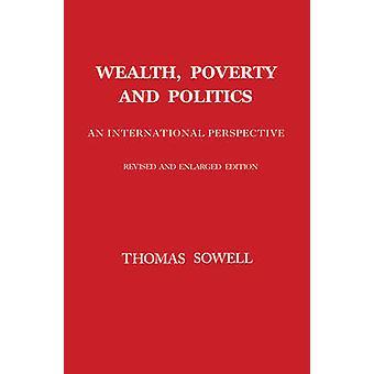 Ricchezza - povertà e politica - una prospettiva internazionale da Thomas