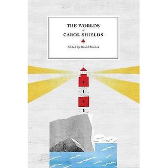 De werelden van Carol Shields (gehanteerd: Canadese schrijvers)