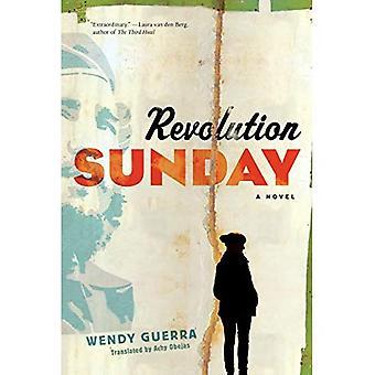 Révolution dimanche