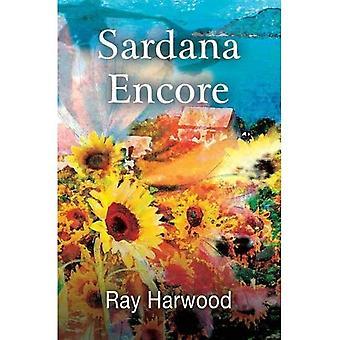 Sardana Encore
