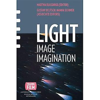Lichte afbeelding verbeelding (Framing Film)