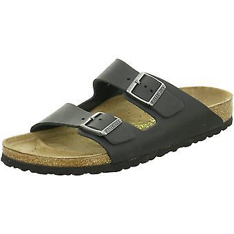 ビルケンシュストック 552113 ユニバーサル夏の女性靴