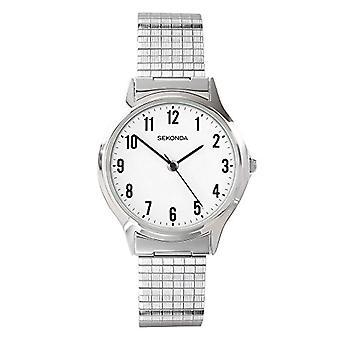 Sekonda men's watch 3751.27