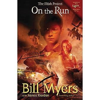 On the Run par Myers & Bill