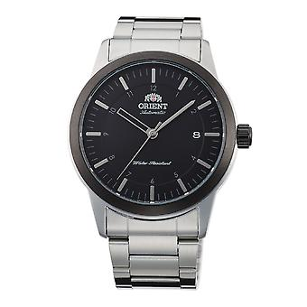 Orient Contemporary Automatic FAC05001B0 Men's Watch