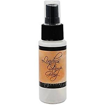 Lindy's Stamp Gang Cape Cod Coral Starburst Spray (ss-034)