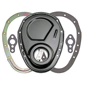Trans-Dapt 8638 Timing Cover