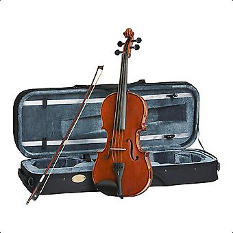 Stentor Konservatorium 16 Zoll Adv Student Viola Outfit