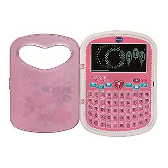 VTech Secret Safe Diary Mini - eDiary