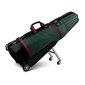 Golf Travel Covers | Sun Mountain ClubGlider Meridian Golf Travel Cover