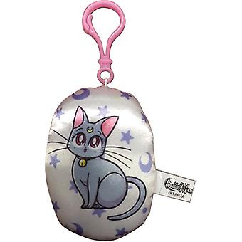 Key Chain - Sailor Moon S - New Diana Plush Toys Licensed ge37467