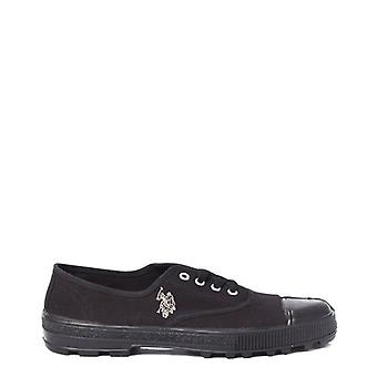 U.s. Polo Assn schoenen U.s. Polo-Su29Usp10005_Spare4299S5-C1 0000040775_0