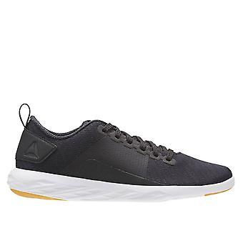 Reebok Astroride WA CN0858 trening alle år kvinner sko