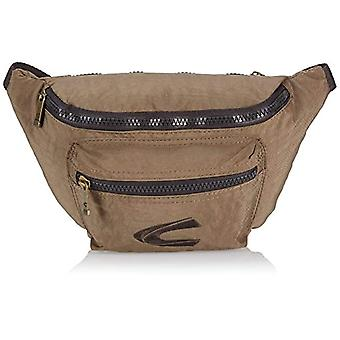 Camel Active Journey Bag B00 301 25 22cm 2L Sand