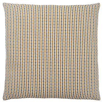 Pillow - 18