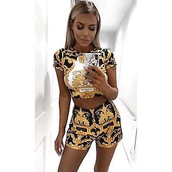 Dress Bobine L