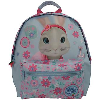 Trade Mark Collections Peter Rabbit Lily Bobtail Mini Roxy Backpack