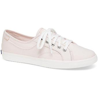 KEDS Womens Coursa Low haut Lace Up Baskets Mode