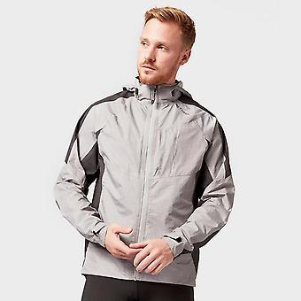 New Altura Men's Nightvision Tornado Waterproof Jacket Grey