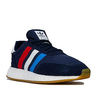 adidas Originals Womens I 5923 Trainers Trace PinkFootwear WhiteCore Black