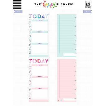 ME & MY BIG IDEAS FIL-95-4036 Planner Half Sheet Encourager