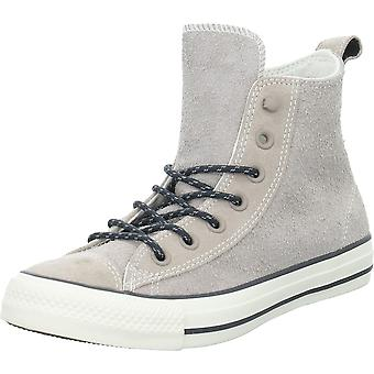Converse Høy CT AS 165843C universell vinter unisex sko
