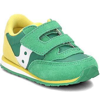 Saucony Baby Jazz SL261032 Universal Säuglinge Schuhe