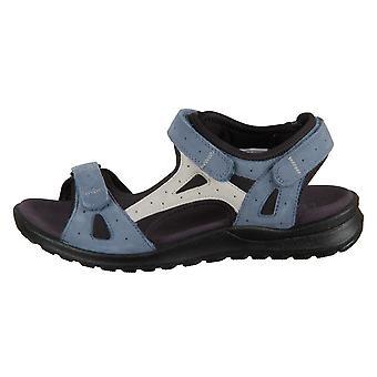 Legero 06007328600 universal summer women shoes